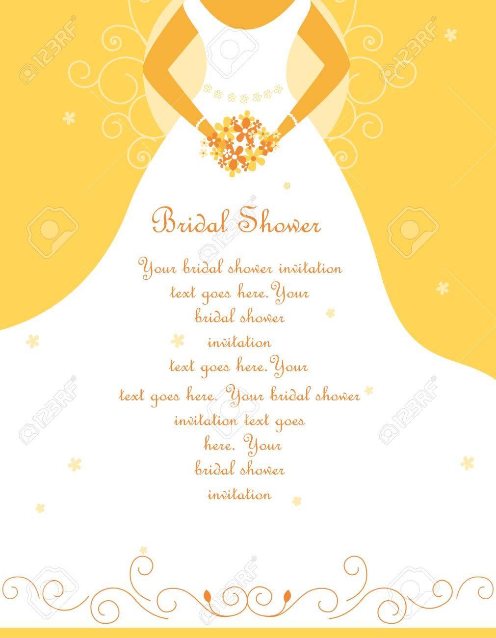 resume anniversaire art artistique artbridal douche mariage carte d invitation de fond avec un beauti travail toile de fond fond beau