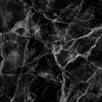 Abstract Black Marble Texture In Natural Patterned Detailed Stock Photo Picture And Royalty Free Image Image 44636088