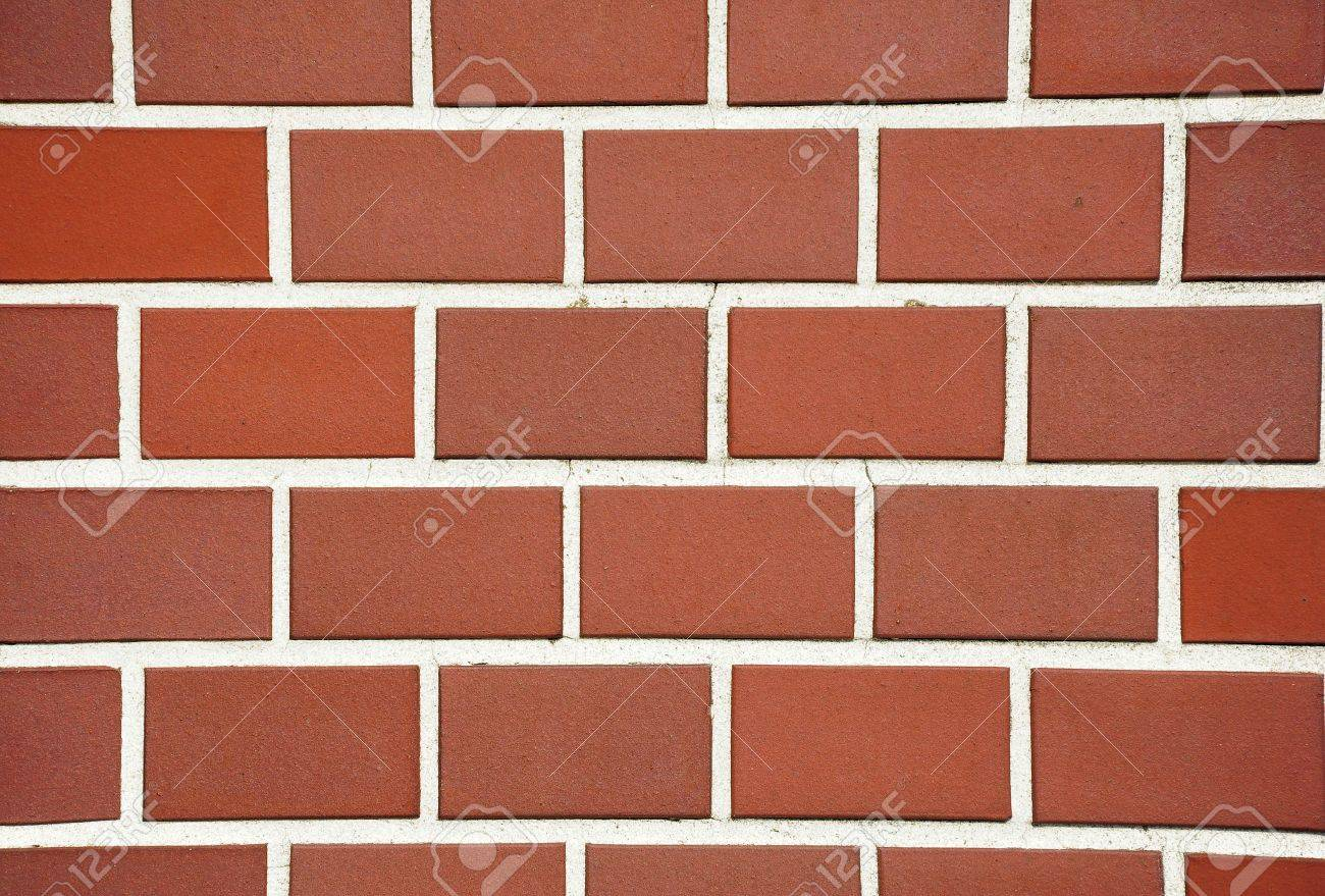 Beautiful Brick Wall Background Stock Photo Picture And Royalty Free Image Image 42674448