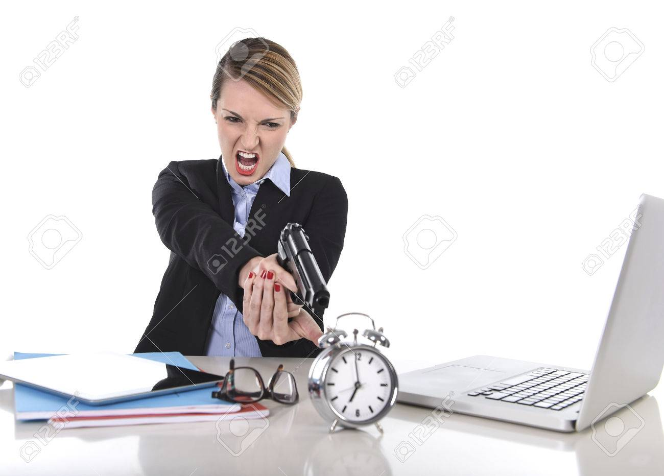 Image result for royalty free images angry at alarm