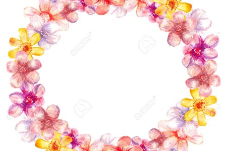 photo frame birthday card 4k pictures 4k pictures full hq