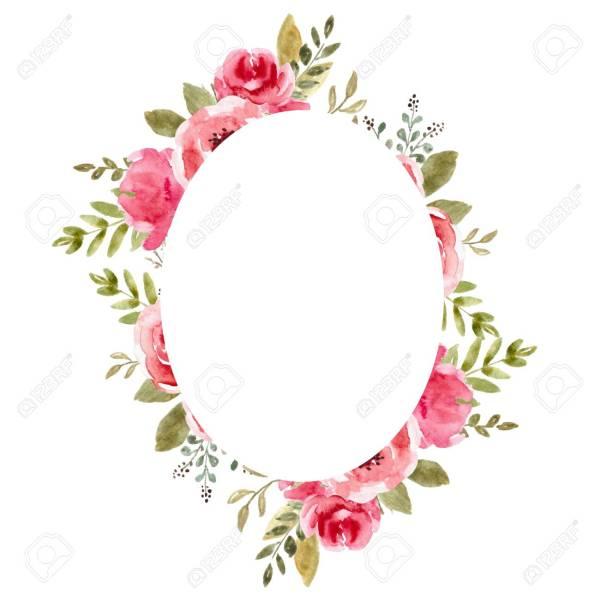 wreath template # 18