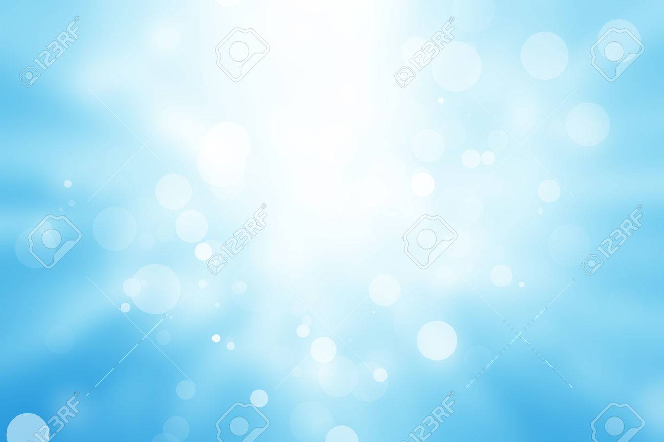 Colorful Blurred Backgrounds Light Blue Background Stock Photo Picture And Royalty Free Image Image 63401376