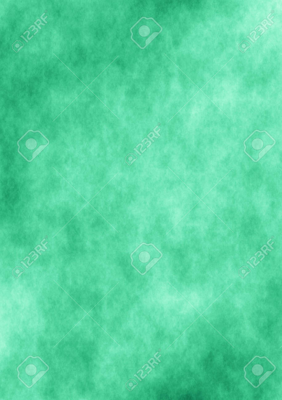 Simple Light Green Paper Suitable For Background Wallpaper Texture Stock Photo Picture And Royalty Free Image Image 764837