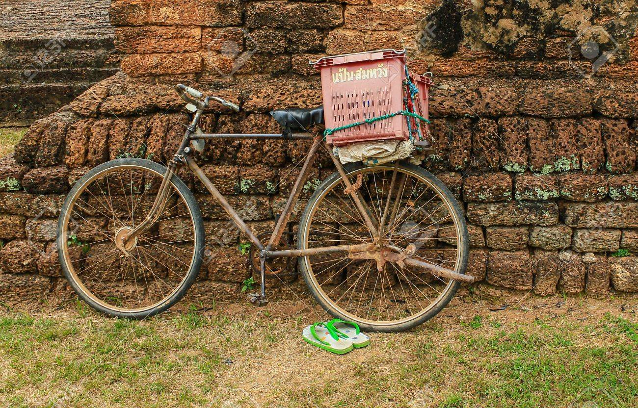 Image result for thailand bicycle