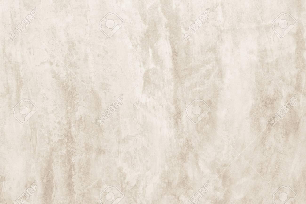 Texture De Beton Ou De Pierre D Art Pour Le Fond Dans Les Couleurs Noir Creme Et Blanc Mur De Ciment Et De Sable De Ton Vintage Banque D Images Et Photos Libres De