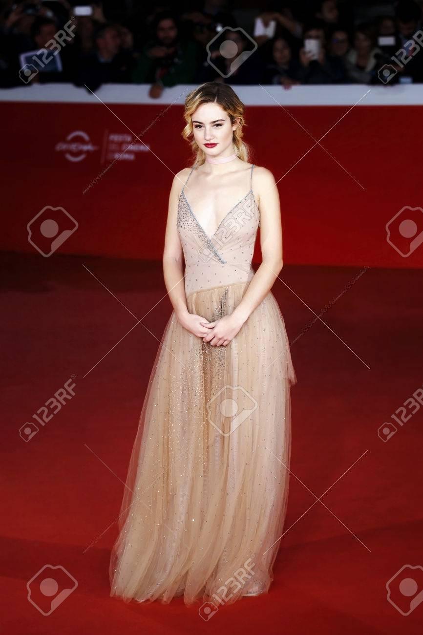 https fr 123rf com photo 64680897 rome italie octobre 16 2016 actrice de grace van patten sur le tapis rouge de la 11 c3 a8me c3 a9dition du festiv html