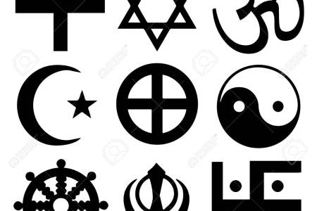 Full Hd Pictures Wallpaper Major Religions Full Hd Pictures