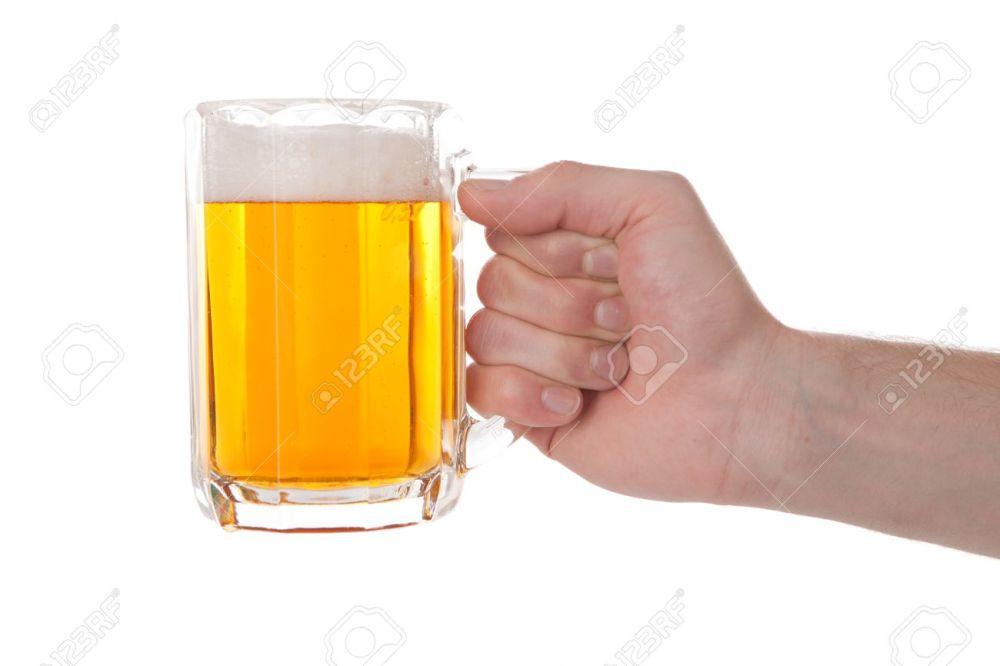Image result for glasses full of beer