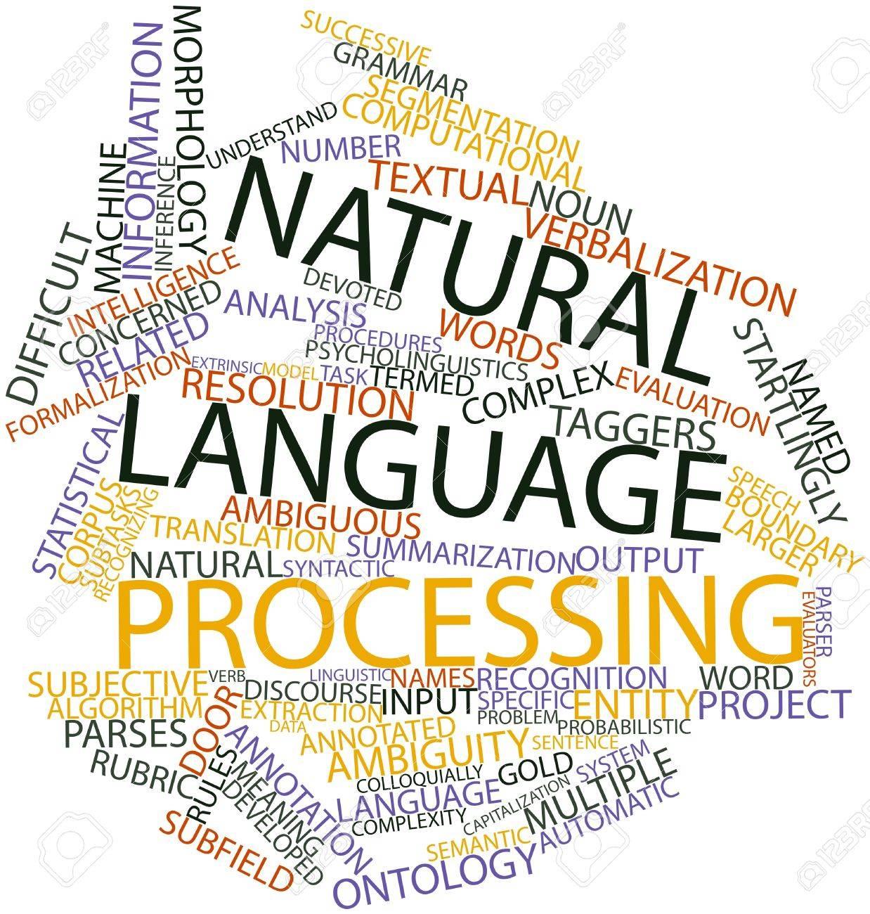 Risultati immagini per linguaggio astratto