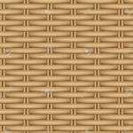 Vector Seamless Texture Of A Wicker Basket Rattan Weave Royalty Free Cliparts Vectors And Stock Illustration Image 111886210