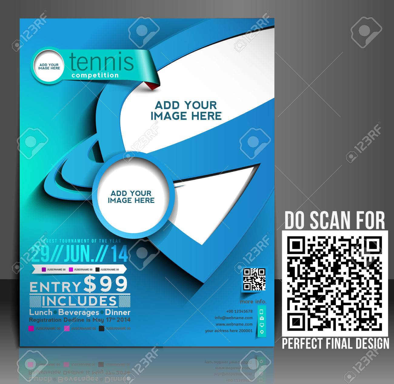 event flyer templates postermywall flyer template flyers and fade – Competition Flyer Template
