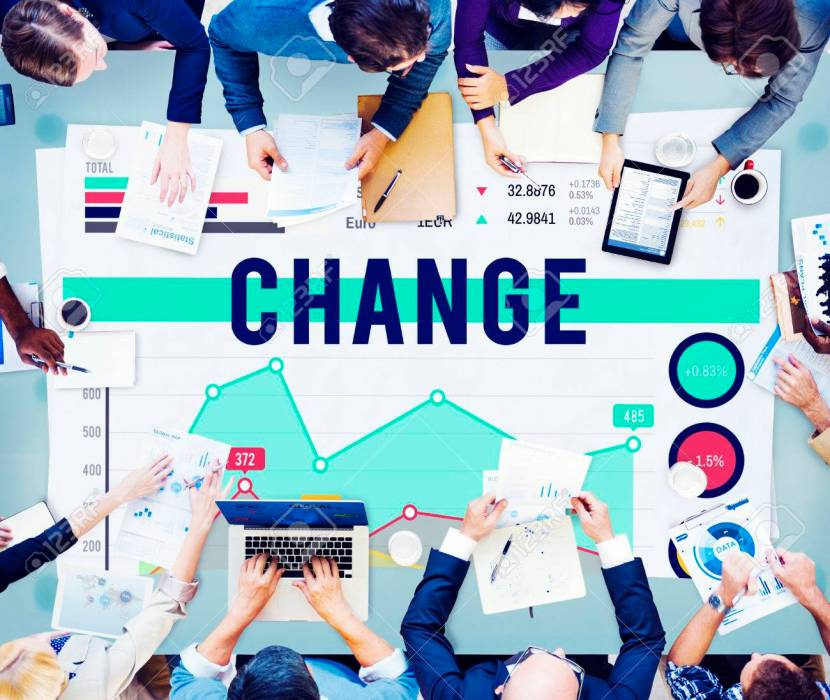 Image result for changing the future innovate teams