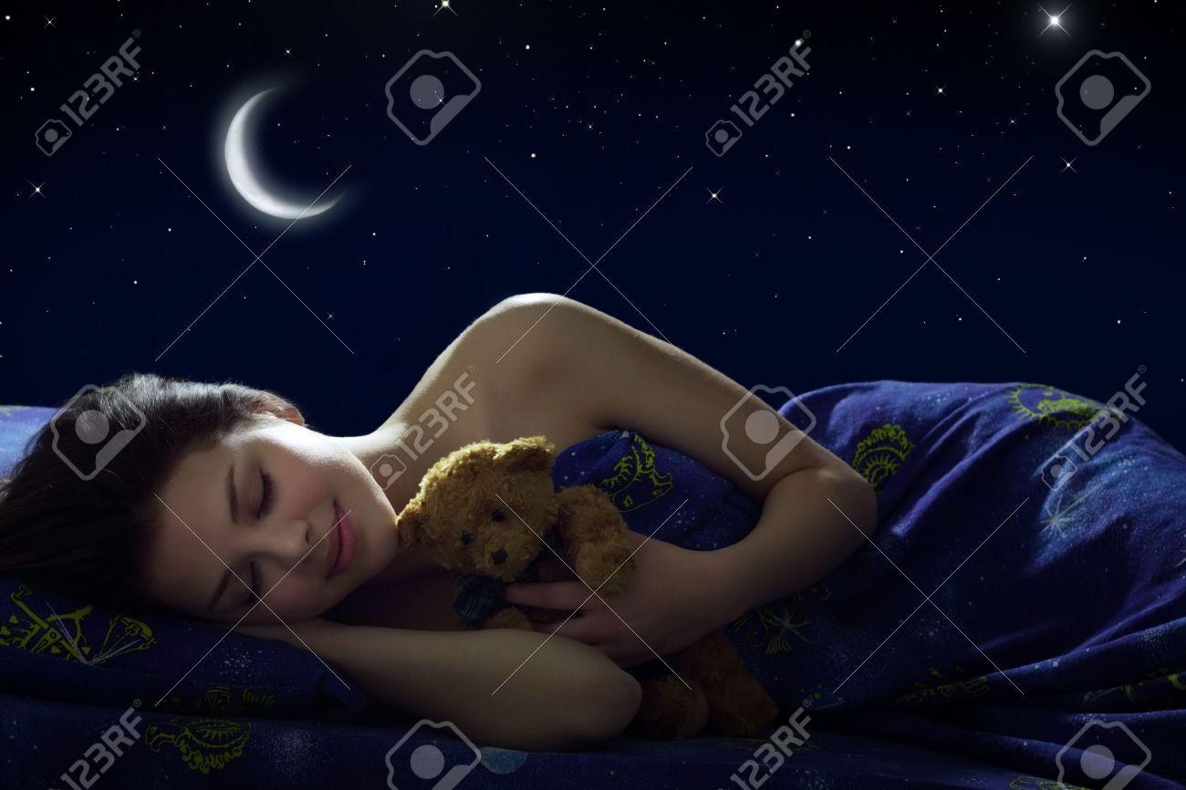 Imagini pentru sleep moon