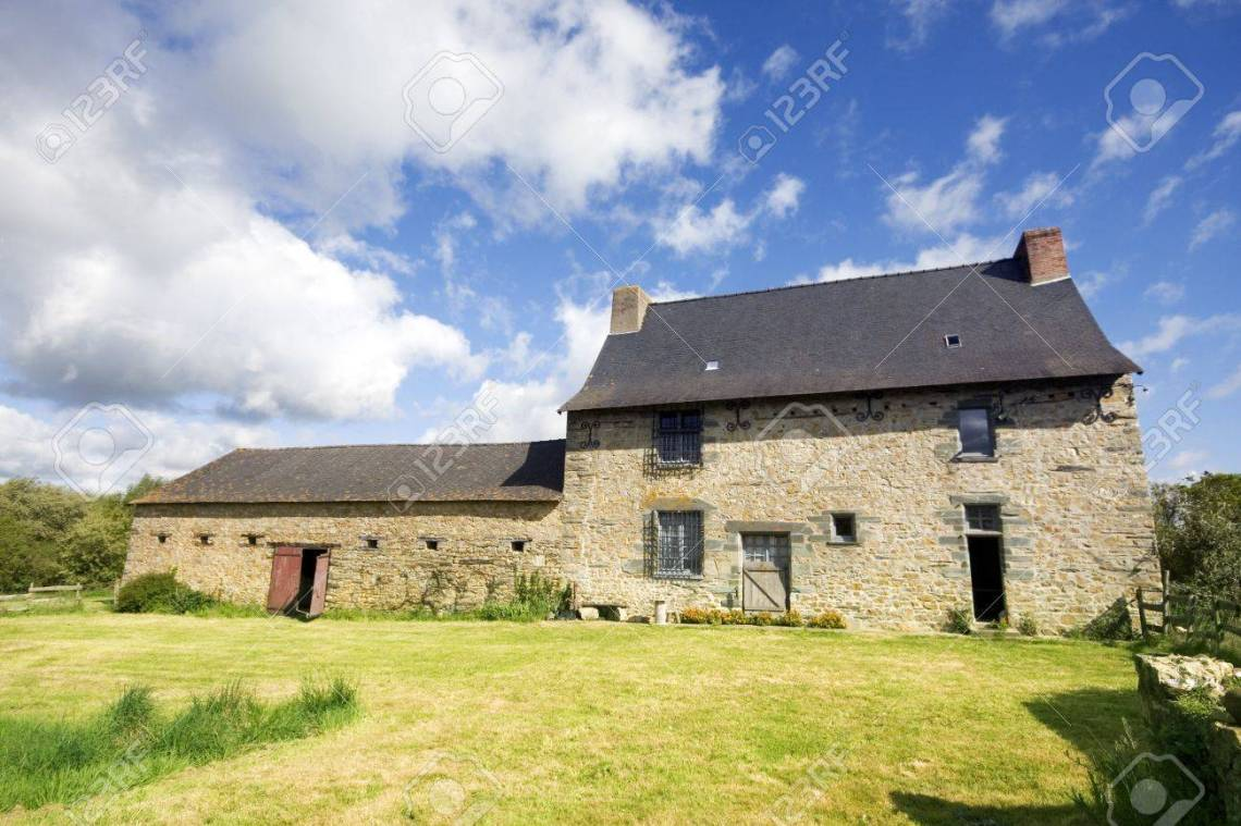 16th Century French Home - 12228200-an-example-of-a-16th-century-french-stone-house-in-northern-france-property-release-can-be-made-avai_Wonderful 16th Century French Home - 12228200-an-example-of-a-16th-century-french-stone-house-in-northern-france-property-release-can-be-made-avai  Picture_20861.jpg