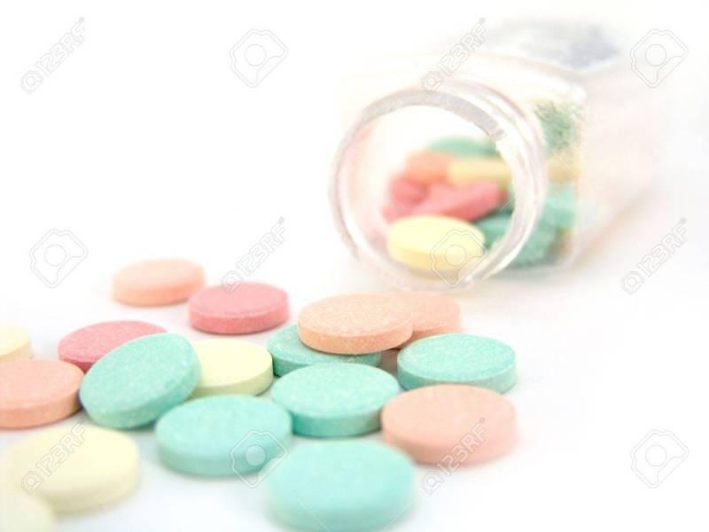 Image result for antacid tablets