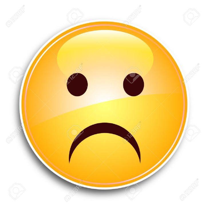 Images of sad faces cartoon allofpicts sad faces cartoon voltagebd Images