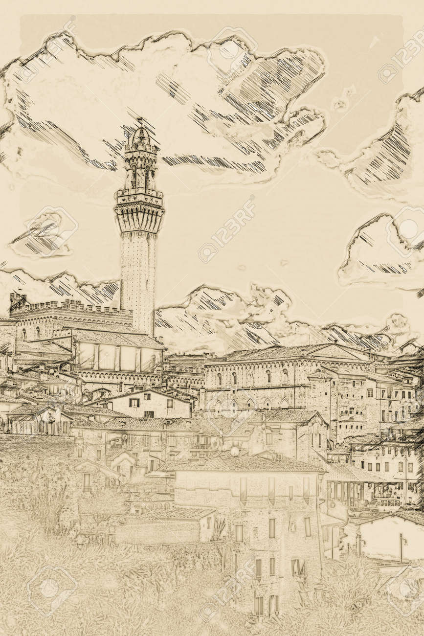 Hintergrundbilder Landschaft Malerei Italien Wasser Natur