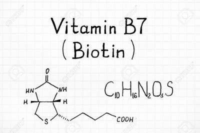 تجربتي مع حبوب بيوتين للشعر تجارب حبوب بيوتين 10000 سعر حبوب البيوتين في السعوديه بيوتين 5000 حبوب البيوتين الاصليه حبوب البيوتين 10000 سعر فيتامين بيوتين biotin 10000 اضرار حبوب بيوتين