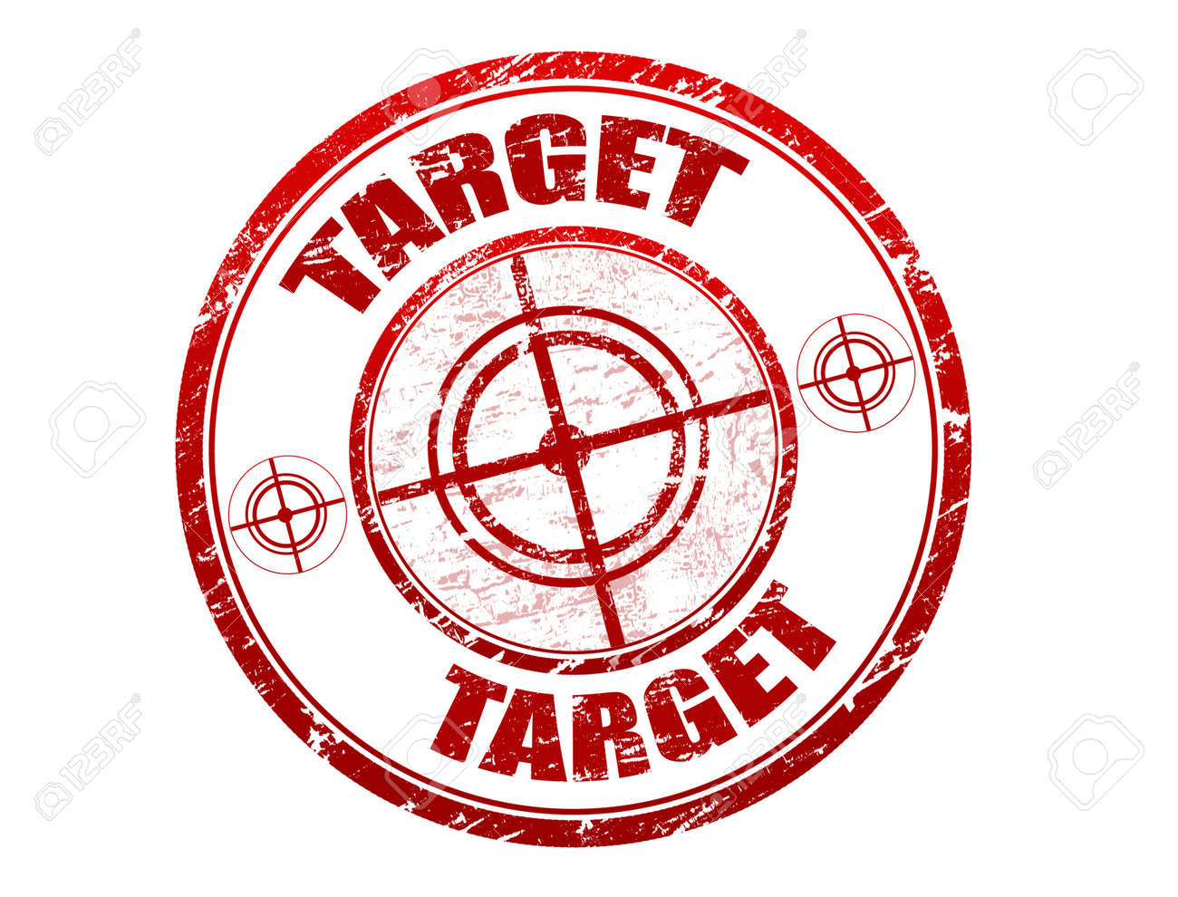Image result for target sign