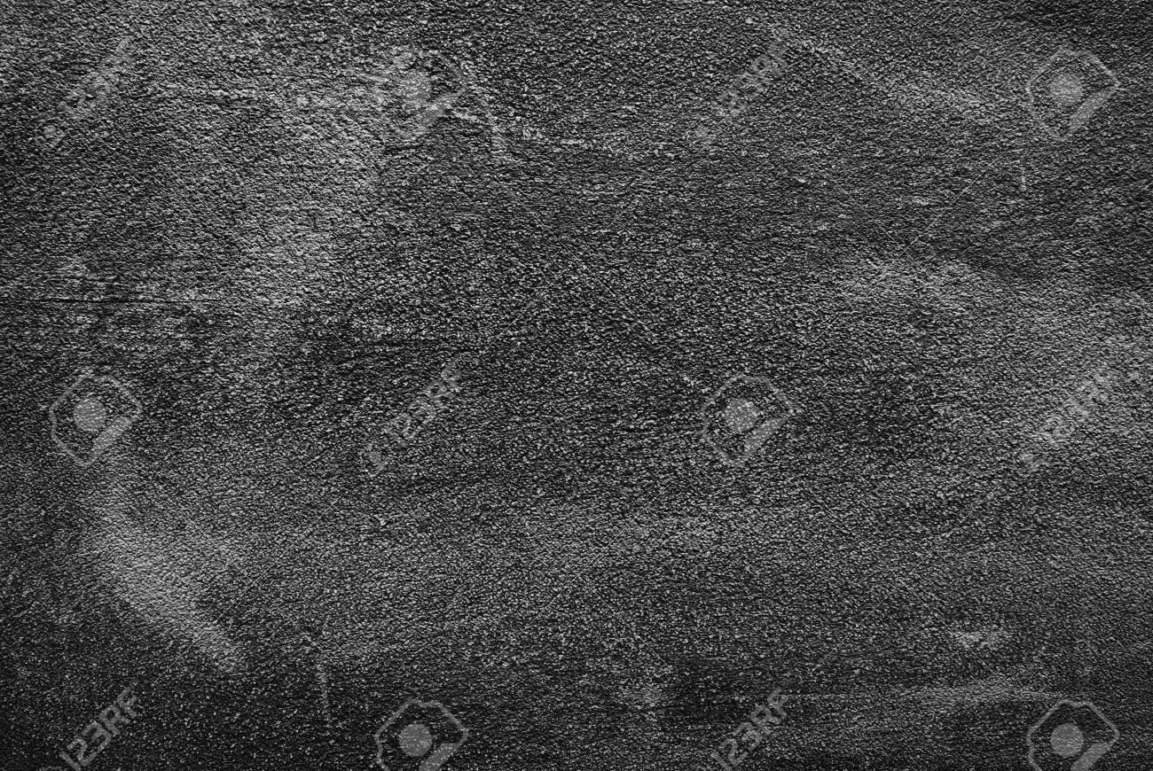 texture de mur gris fonce texture de fond element de design banque d images et photos libres de droits image 71051633