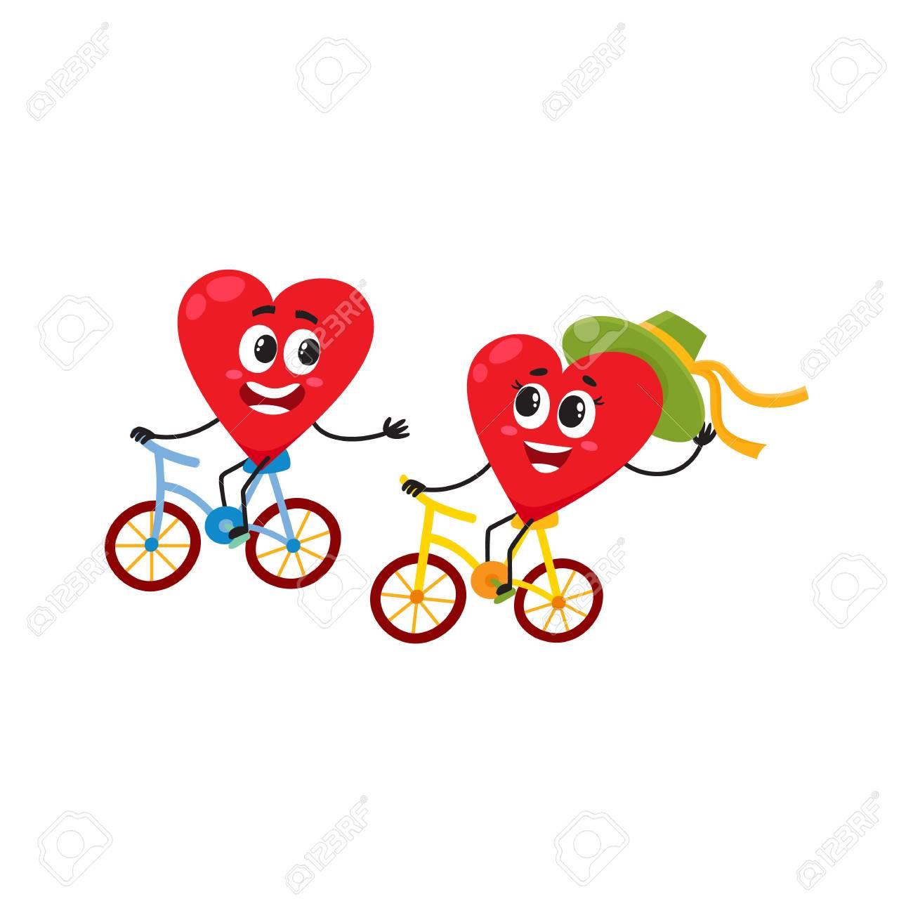 Die 14 Besten Bilder Zu Fahrrad Zitate Und Cartoons Fahrrad