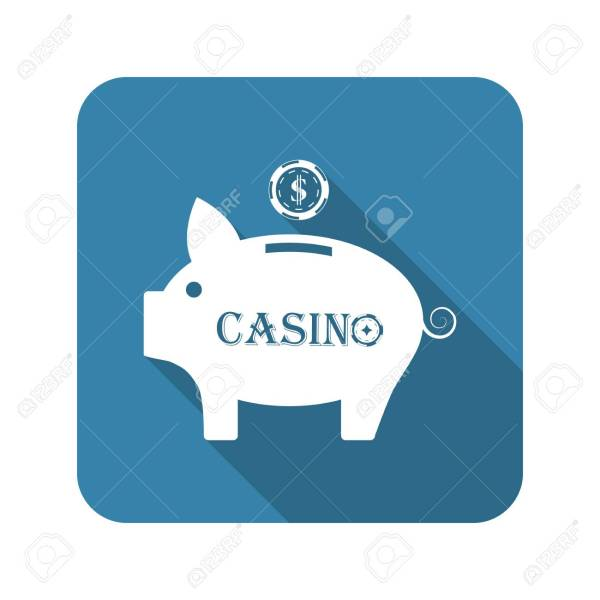 piggy bank casino # 46
