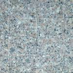 Granite Floor Tile Texture Stock Photo Picture And Royalty Free Image Image 41302361