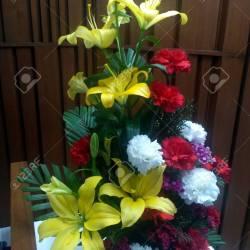 flowers buke image gardening flower and vegetables