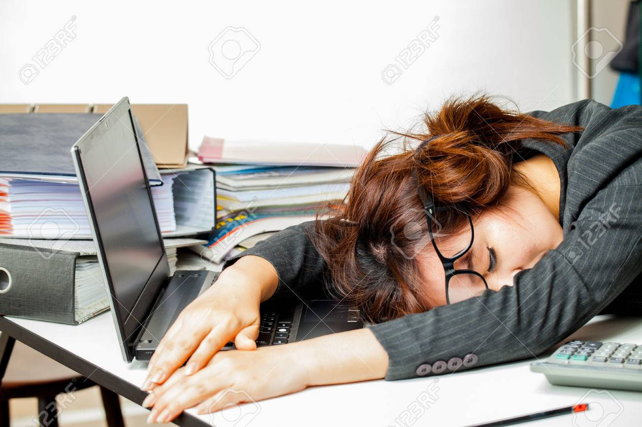 Image result for hard working woman image