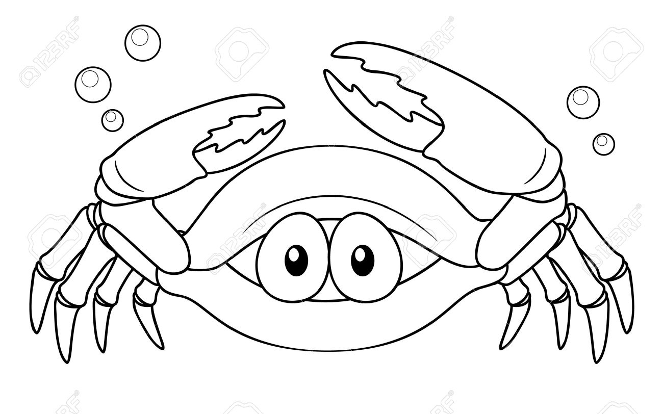 crab pincers images amp stock pictures royalty free crab pincers