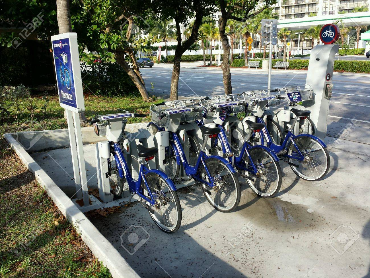 Image result for ft lauderdale bike