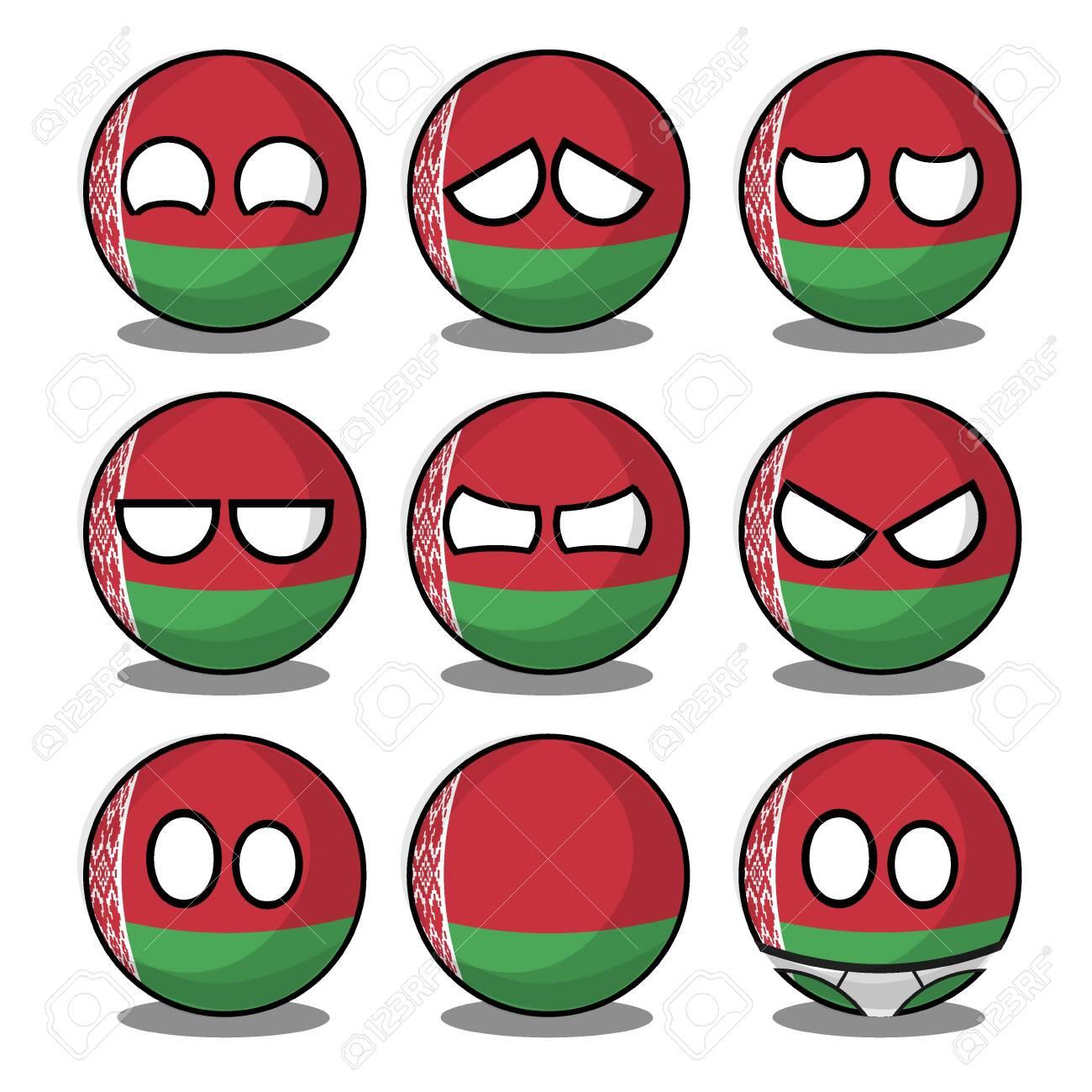 Category Countryballs Belarus Wikimedia Commons