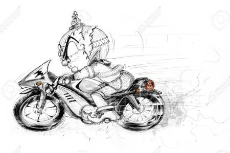 Resultado De Imagen Para Dibujos Disney A Lapiz Dibujo T