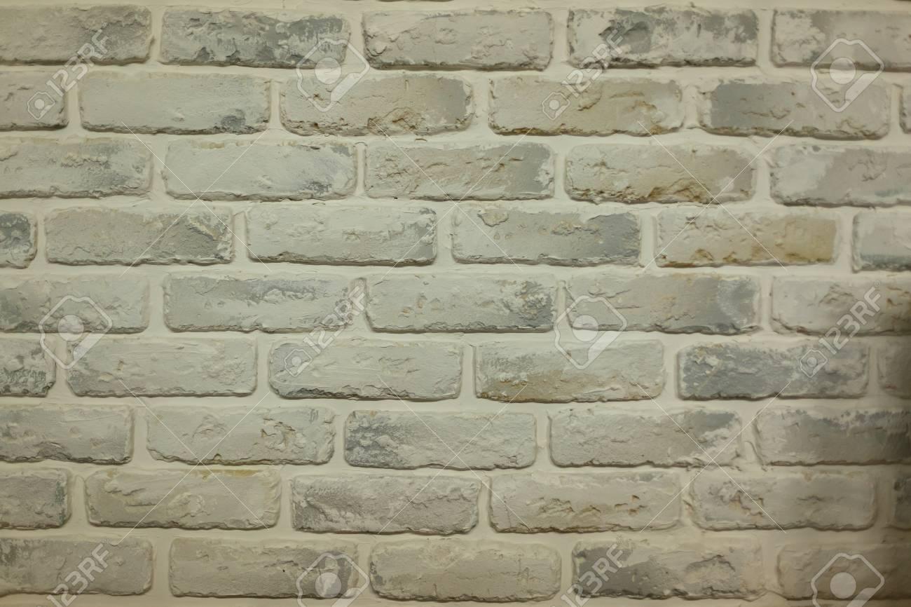 beige beige couleur de briques de ciment fond d ecran texture mur de beton de brique sepia moderne interieur de fond de stuc rough et le concept de papier peint pierre grain image image encadree