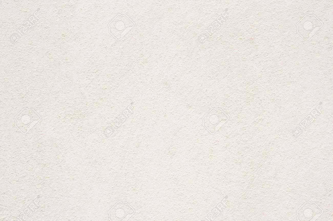 Blanc Casse Mur En Stuc Texture Banque D Images Et Photos Libres De Droits Image 26050598