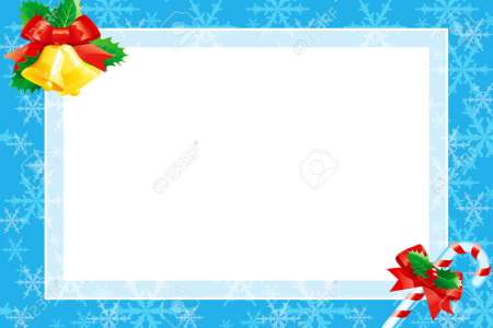 Photo frame greeting cards blanks 4k pictures 4k pictures full photo frame greeting cards blanks choice image greetings card blank template greetings card photo frame stock illustration blank christmas greeting cards m4hsunfo