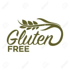 Image result for gluten free logo