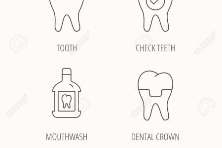 Teeth graph free online graph online graph into quadrants tooth diagram tooth chart healthy tooth chart healthy teeth alt teeth names numbers teeth numbers universal tooth numbering system ccuart Gallery