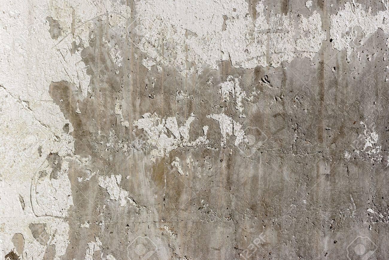 Resultado de imagen de VIEJO MURO