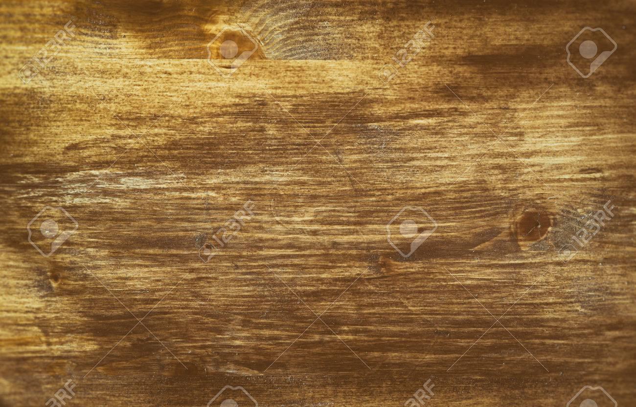 photo de planche de bois de fond avec filtre d effet delave