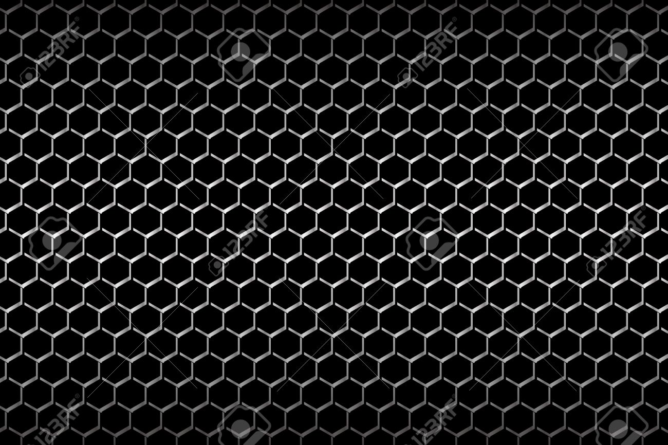 fond d ecran materiel de fond grillage barriere treillis metallique checkered metal metal nid d abeilles motif hexagonal des trous