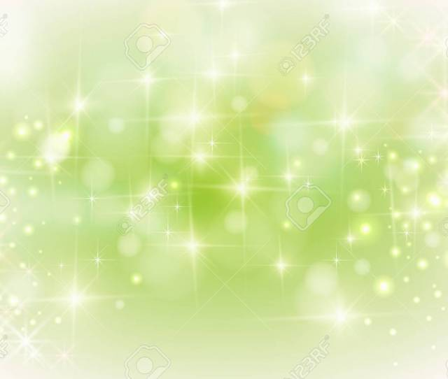 Backgrounds Wallpapers Stock Star Stardust Galaxy Milky Way Universe