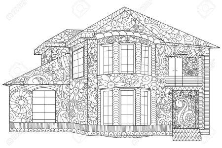 imagenes de casas para colorear » Full HD MAPS Locations - Another ...