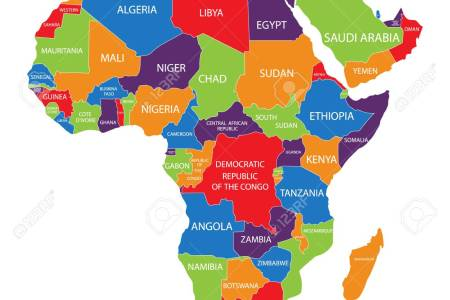 Map of african continent full hd maps locations another world world map africa continent best of africa map printable and detailed world map africa continent best of africa map printable and detailed map of africa new gumiabroncs Choice Image
