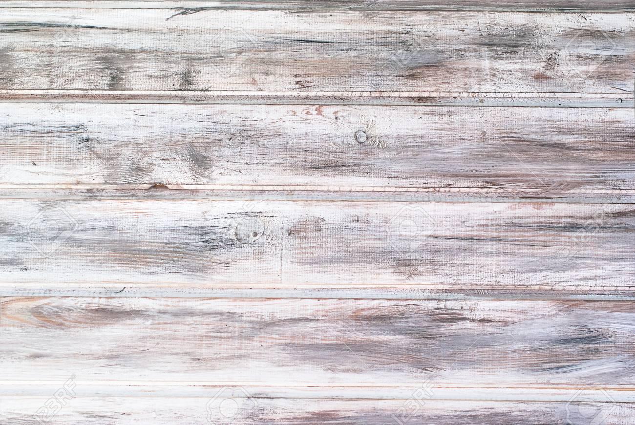 la texture du bois gris clair avec fond de modeles naturels