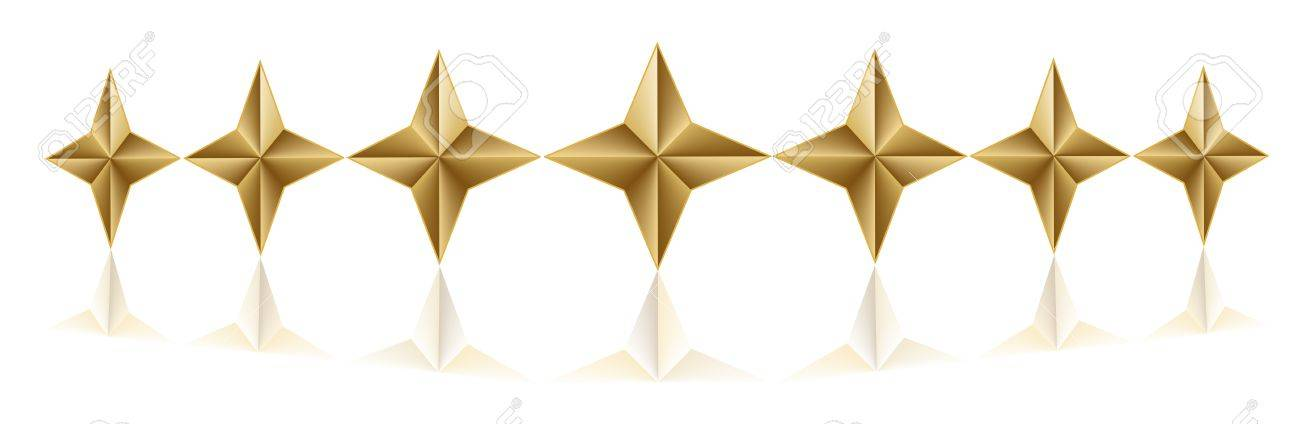 Image result for seven stars