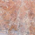 Abstract Brown Marble Stone Wallpaper Background Texture Stock Photo Picture And Royalty Free Image Image 97208780