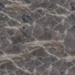 Close Up Of Patterned Structure Of Dark Gray Marble Pattern For Stock Photo Picture And Royalty Free Image Image 78106061