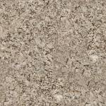 Beige And Brown Granite Surface Texture Seamless Square Background Stock Photo Picture And Royalty Free Image Image 80617214